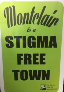 stigma fee town sign