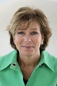 Julie Bannon Pic 1