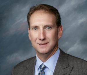 Headshot of Eric Witmondt
