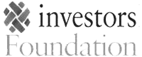 Investor's Foundation