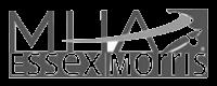 Mental Health Association of Essex County