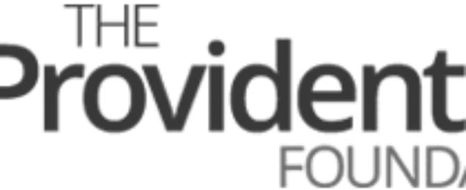 Provident_Bank_Foundation-ConvertImage